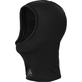 Odlo Active Thermic Facemask, black melange